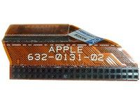 APPLE hard drive cable (922-4378)