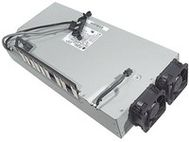 APPLE Power Supply 710W (661-3737)