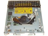 DVD-ROM optical drive