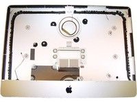APPLE Rear housing Unit (923-0449)