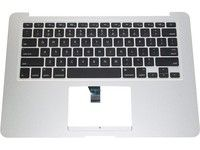 APPLE Top Case with US Keyboard (SPA01197)