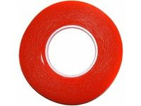 APPLE Double Sided Tape, Very High (SPA00061)