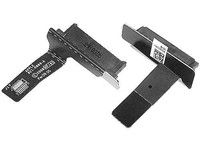 APPLE Optical Drive Flex cable (922-9770)