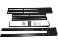 APPLE Rack Full Mounting Kit (076-1234)