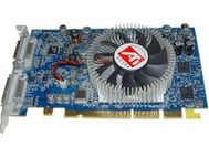 APPLE ATI Radeon 9800 XT Graphics (661-3231)