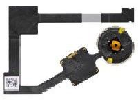 APPLE 2 Home Flex Cable (821-2279)
