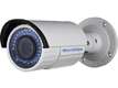 MicroView IR Bullet IP 2MP Outdoor