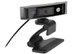 Hewlett Packard Enterprise HD4310 Webcam