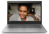 "LENOVO IdeaPad 120s 14"" Full HD matt Pentium N4200 Quad Core,8GB RAM,256GB SSD"