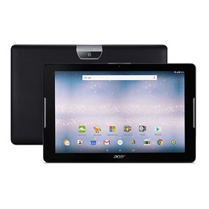ACER Iconia One 10 B3-A32 Tablet Wi-Fi 16 GB HD IPS Android 6.0 schwarz (NT.LDKEG.002)