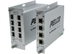 PELCO Unmanaged Switch, 8 Port