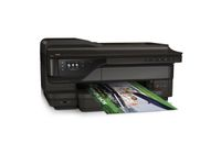 Officejet 7612 Wide Format e-All-in-One