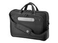 HP Business Top Load Case 15,6inch