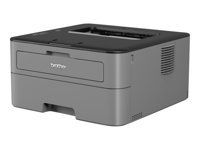 BROTHER HL-L2300D/ NON 8MB 26ppm 2400dpi A4 USB (HLL2300DZW1)