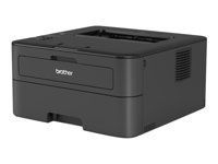 BROTHER HL-L2360DN/ NON 32MB 30ppm 2400dpi A4 USB (HLL2360DNZW1)