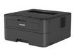 BROTHER HLL2360DN Laser printer