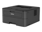 BROTHER HL-L2360DN/ NON 32MB 30ppm