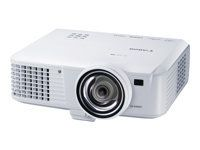 LV-WX310ST projector
