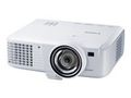 CANON LV-X310ST projector