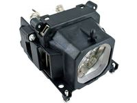 CoreParts Projector Lamp for LG (ML12743)