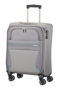 AMERICAN TOURISTER SUMMER VOYAGER (29G08002)