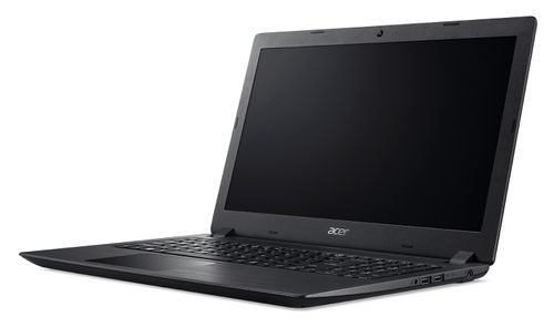 ACER Aspire 3 A315-51-51L3 (NX.GNPED.009)
