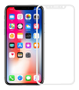 PAVOSCREEN iPhone X ultra clear glass white