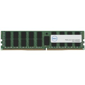 DELL 16GB Certified Memory Module (A9755388)