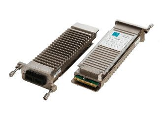 PEAKOPTICAL DWDM-XENPAK-32.68 Compliable, (PXEN-0D71SF-57)