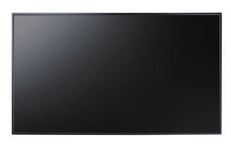 "AG NEOVO PD-55   138, 7cm(55"""") LED black (Speditionsversand) (PD550011E0000)"