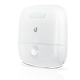 UBIQUITI EDGEPOINT ROUTER EP-R6