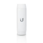 UBIQUITI Instant 3AF to USB Adapter