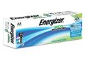 Batteri ENERGIZER Eco Advanced AA 20/fp / ENERGIZER (E300487800)