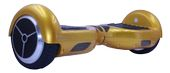 """CHIC Hoverboard 6,5"""" 12km Golden"""