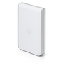 UBIQUITI UniFi AP AC In Wall Pro w/o PoE-Injector
