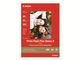 CANON PP-201 glossy photo paper 10x15cm 5 sheets