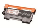 BROTHER Toner BROTHER TN2220 2.6K