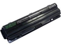 CoreParts Laptop Battery for DELL (MBI52967)