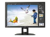 HP Z Display Z30i 76,2 cm (30'') IPS LED-bakbelyst skjerm (ENERGY STAR)