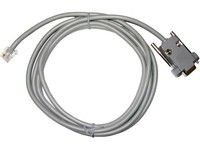 Nordic ID RF601 Data cable for Base station: 2 m (ACN00034)