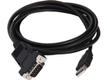 Nordic ID RF6X1 boot&configuration cable