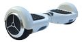 "CHIC Hoverboard 6,5"" 12km white"