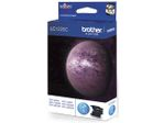 BROTHER LC1220C ink cartridge cyan