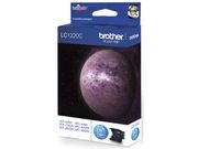 BROTHER LC1220C ink cyan 300pages for DCP-J525W J725DW J925DW MFC-J430W J625DW J825DW