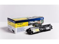 BROTHER Ink Cart/ TN900 Yellow Toner for BC2 (TN900Y)