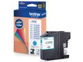 Tinte LC-223C Cyan / BROTHER (LC223C)