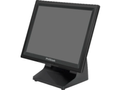 PHiStek 15 INCh TOUCH MONITOR BLACK
