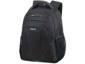 AMERICAN TOURISTER AT Business, Black