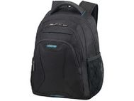 AMERICAN TOURISTER AT Business, Black TRAVEL (33G09002)