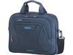 AMERICAN TOURISTER AT Business, Navy TRAVEL